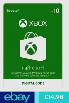 8 Best Xbox Gift Card Images Xbox Gift Card Xbox Gifts Gift Card