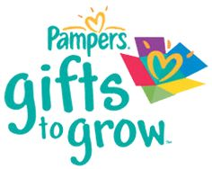 Pampers Gifts to Grow: FREE (15) Point Reward Code! Read more at http://www.stewardofsavings.com/2015/10/pampers-gifts-to-grow-free-30-point.html#AA4vHlv3ahTFbjGX.99