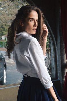 #nxi #boho #bohochic #classy #gipsy #skirt #top #dress #dressup #trendy #fashion #inspiration #casualchic #cocktail #interior #design
