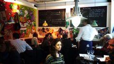 Mr Lung - Restaurant la Plantxa, Boulogne-Billancourt http://www.mrlung.com/2014/02/17/restaurant-la-plantxa-boulogne-billancourt/