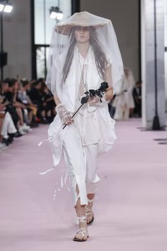Cyberpunk Fashion, Emo Fashion, Gothic Fashion, Fashion Outfits, Fashion Clothes, Gothic Corset, Gothic Lolita, Gothic Girls, Punk Girls