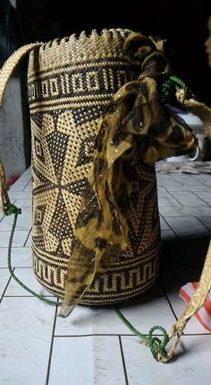 db1ca15d9989b 11 Best Tribal Tattoo images