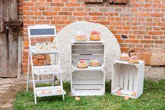 We love Bohemian – Ein DIY-Styled Shooting für Green Weddings