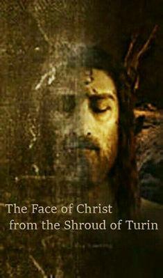 JESUS CHRIST IS NOT A MYTH !!!!