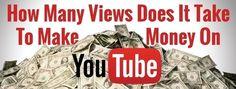 Making Money Online - Quora