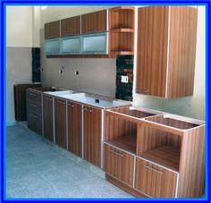 Diseño de muebles de cocina   Web del Bricolaje Diseño Diy