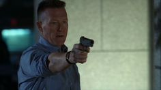 Robert Patrick (The Unit) The Unit, Actors, Fictional Characters, Tv, Television Set, Fantasy Characters, Television, Actor