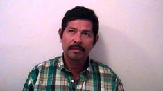Juan Luis Hernández - Testimonio Quiropráctico