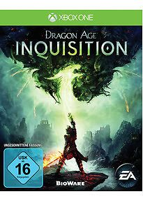 sparen25.deDragon Age: Inquisitionsparen25.info , sparen25.com