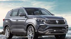 Hummer Limo, Kia Sportage, Korean, Cars, Back Doors, South Korea, Korean Language