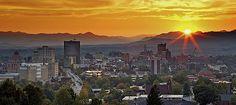 asheville nc   Asheville, NC