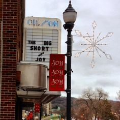 Date Night at an old-fashioned theater that dinner and drinks with a movie. The Gilson Theater and Cafe in Winsted, CT http://manorhouse-norfolk.com/date-night/