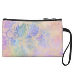>>>Low Price Guarantee          	Dreamy Lace Roses Wristlet Clutches           	Dreamy Lace Roses Wristlet Clutches In our offer link above you will seeDiscount Deals          	Dreamy Lace Roses Wristlet Clutches Review from Associated Store with this Deal...Cleck Hot Deals >>> http://www.zazzle.com/dreamy_lace_roses_wristlet_clutches-223700682505263543?rf=238627982471231924&zbar=1&tc=terrest