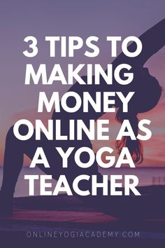 Online Marketing Strategies, Media Marketing, Yoga Breathing, Travel Yoga Mat, How To Start Yoga, Online Yoga, Yoga Teacher Training, Yoga Quotes, Yoga For Beginners