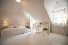 Mooslechner's Bürgerhaus - Suite - Rust, Burgenland, AUSTRIA Hotels And Resorts, Rust, Architecture Design, Indoor, Boutique, Mirror, Furniture, Home Decor, Homemade Home Decor