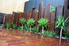 landscaping-steel-wall