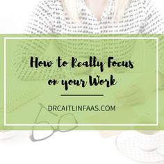 Articles and Helpful Content — Dr. Inspirational Speeches, Stop Drinking, Need To Lose Weight, Work Life Balance, Focus On Yourself, Work Inspiration, You Working, Happy Life, Career
