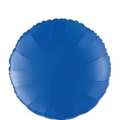 Get creative with this party essential! This Caribbean Blue Round Balloon looks great alone and as a complement to a balloon bouquet of your own design. Caribbean Blue Round Balloon product details: wide Self-sealing Reusable Round Balloons, Blue Balloons, Foil Balloons, Balloon Bouquet, Balloon Garland, Balloon Backdrop, Party City Balloons, Balloon Party, Photo Booth Backdrop