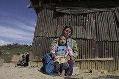 30 millones de personas de AL viven sin luz eléctrica