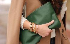 2013 Sheinside cape , Zara Sweater ,Forever 21 clutch , Michael Kors watch, Bracelets: H&M, Forever 21, Target, J. Crew