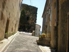#edouardloubet #maisonsedouardloubet #capelongue #ledomainedecapelongue #relaischateaux #bonnieux #mybonnieux #luberon #myluberon #provence