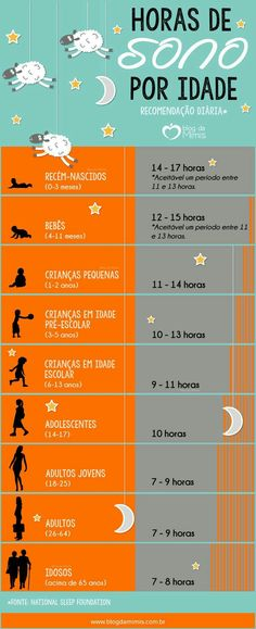 We found the wonder secrets World Women Beauty Secrets The beauty Beauty Care, Beauty Hacks, Kids And Parenting, Personal Trainer, Healthy Life, Health Tips, Life Hacks, Infographic, Health Fitness