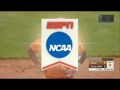 Janae Jefferson - Texas Softball - YouTube Jefferson Texas, Fastpitch Softball, Youtube, Youtubers, Youtube Movies