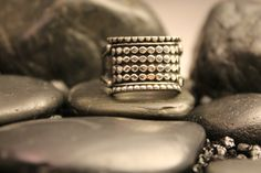 Focus on been better every day….  Take a look in our page and please give us some feedback.  http://horizanova.com #ringdesigns #silverjewelry