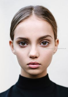 eddienew INKA // Inka Williams by Eddie NewBeauty – Isabella Schimid / Styling – Ella Murphy http://www.beautyfashionfragrance.us/2017/05/26/eddienew/