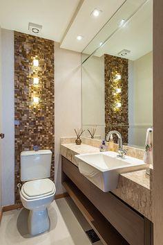 lavabos modernos 2014 pesquisa google