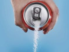 Sugar has been blamed for the rise in obesity, type 2 diabetes, heart disease and even types of cancer. But is the solution to cut it out of our diets?