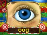 filmpje oog Letter G, Elementary Schools, Vocabulary, Literacy, Anatomy, Preschool, Youtube, Reading, Videos