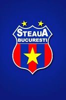 Steaua Bucarest Free downloads of Iphone ringtones and Uefa Iphone backgorunds http://www.xn--csenghang-letlts-pqb5ut7d.hu/uefa-iphone-hatterek/