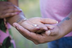 Engagement Sessions, Liza Crawley, Bloemfontein, South Africa Engagement Session, South Africa, Heart Ring, Lens, Celebrities, Photography, Jewelry, Celebs, Photograph