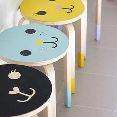 ❤️ - Repost @kreativakarin  #kidsperation #kidsroom #kinderzimmer #kinderkamer #barnerom #barnrum #barnrumsinredning #barnrumsinspo #børneværelse #jungszimmer #babyzimmer #color #nursery #blackandwhite #playful #playtime #colorful #kids #kidspo #inspiration #inspo #childsroom #lastenhuone