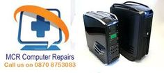 Computer Repair Services, Managed It Services, Cloud Computing Services, Jdm, Small Businesses, Manchester, Small Business Resources, Japanese Domestic Market