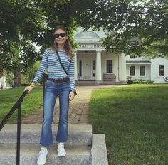 G Hannelius G Hannelius, Face Claims, True Beauty, Role Models, Love Her, Mom Jeans, Most Beautiful, Actresses, Celebrities