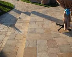 Travertine pavers and tiles. Limestone tiles and pavers. Sandstone pavers and tiles. Quality stone at competitive rates. Sandstone Pavers, Limestone Pavers, Travertine Pavers, Our Environment, Marble Tiles, Mediterranean Sea, Natural Stones, Granite, Patio