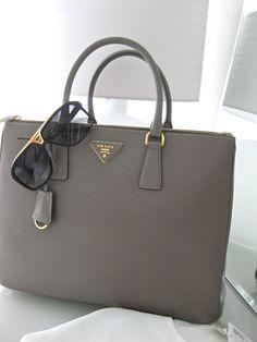 prada bag lv sunglasses Prada Bag, Prada Handbags, Louis Vuitton Handbags,  Purses And 40f9fd77d2