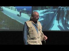 TEDxManhattanBeach - Dan Burden - Creating Livable Communities