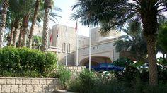GMC SIERRA | by SAUD AL - OLAYAN