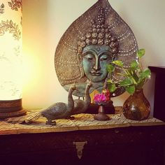 Asian Home Decor, simply refreshing demo, analyze the image number 8255331730 to. Asian Home Decor Indian Living Rooms, My Living Room, Living Room Decor, Traditional Bedroom, Traditional Decor, Decorating Blogs, Decorating Your Home, Decorative Accessories, Decorative Items