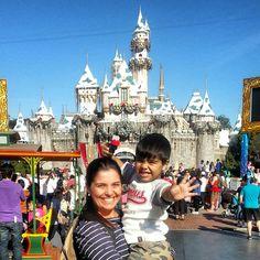 Felipe, o pequeno viajante: roteiro de viagem de 18 dias pela Califórnia - post…