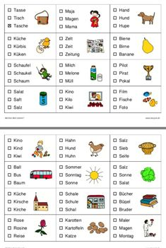 You can find this and many other free learning materials from the world Spanish Activities, Teaching Spanish, Teaching French, Learn German, Learn French, French Lessons, Spanish Lessons, Education Logo, Education Quotes
