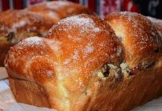 Dulciuri Archives - Page 17 of 244 - Dulcinela. Romanian Food, Romanian Recipes, Dessert Recipes, Desserts, Sweet Bread, Cake Decorating, Bakery, Good Food, Food And Drink