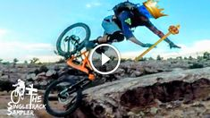 Watch: King of Crash, Sultan of Sketch - Best Mountain Bike Fails of 2016 https://www.singletracks.com/blog/mtb-videos/watch-king-of-crash-sultan-of-sketch-best-mountain-bike-fails-of-2016/