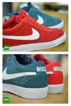 937e4551f2ec 81 Best Sneakers  Nike Bruin images in 2019