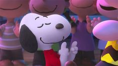Discover & share this Peanuts GIF with everyone you know. GIPHY is how you search, share, discover, and create GIFs. Peanuts Dance, Peanuts Movie, Peanuts Characters, Peanuts Snoopy, Cartoon Characters, Baby Snoopy, Charlie Brown Und Snoopy, Joe Cool, Snoopy And Woodstock