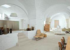 renovated-italian-vacation-home4