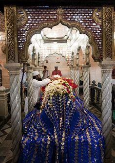 60 Best Dargah Spirituality Images Spiritual Spirituality Sufi